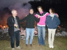 Osterfeuer 2011_11