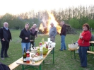 Osterfeuer 2011_1