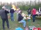 Osterfeuer 2011_8