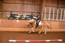 Ringreiten2012