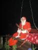 Weihnachtsfeier_7