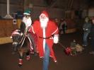 Weihnachtsfeier_15