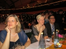 Reiterball2012